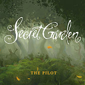 The Pilot von Secret Garden