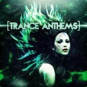 Trance Anthems, Vol. 2 von Various Artists