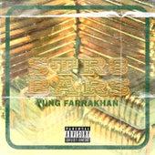 Str8 Bars by Yung Farrakhan