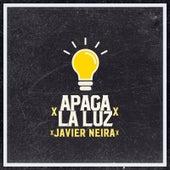 Apaga la Luz by Javier Neira