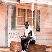 Porch Talk de Cool juice
