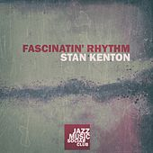 Fascinatin' Rhythm de Stan Kenton