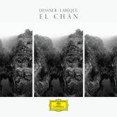 El Chan by Kathia