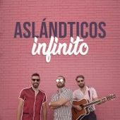 Infinito by Los Aslándticos
