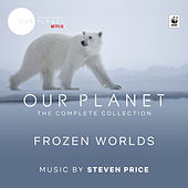 Frozen Worlds (Episode 2 / Soundtrack From The Netflix Original Series