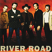 River Road by River Road