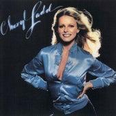 Cheryl Ladd de Cheryl Ladd
