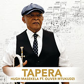 Tapera by Hugh Masekela