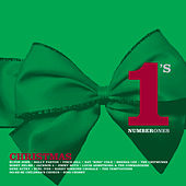 Christmas Number 1's by Various Artists
