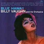 Blue Hawaii von Billy Vaughn