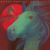 White Horse by Michael Omartian