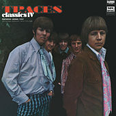 Traces by Classics IV