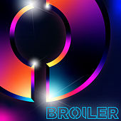 Do It by Broiler