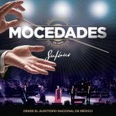 Sinfónico (Sinfónico En Vivo) by Mocedades
