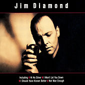 Jim Diamond de Jim Diamond