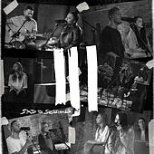 III (Studio Sessions) by Hillsong Young & Free