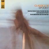 Spooky de Classics IV