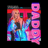 Daddy by Tulisa