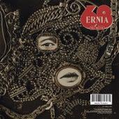 68 di Erni.A
