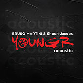 Youngr (Acoustic) by Bruno Martini