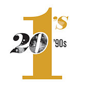 20 #1'S: 90s by Various Artists