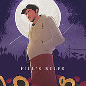 Hill's Rules by SRC