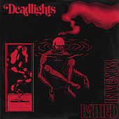 Bathed in Venom by Deadlights