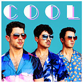 Cool de Jonas Brothers