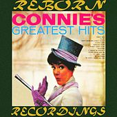 Connie's Greatest Hits (HD Remastered) de Connie Francis