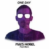 One Day de Maks Nobel