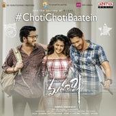 Choti Choti Baatein (From