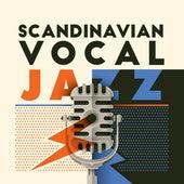 Scandinavian Vocal Jazz von Various Artists