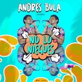 No Lo Niegues by Andres Bula