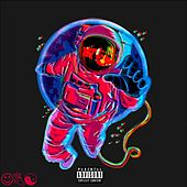 Astronaut EP by Chano!
