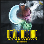 Bds by Bombayboys