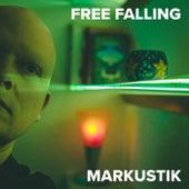 Free Falling de Markustik