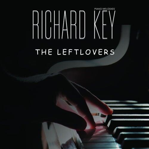 The Leftlovers (Piano Melodies) de Richard Key