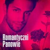 Romantyczni panowie de Various Artists