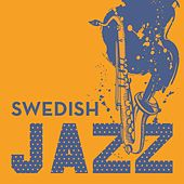 Swedish Jazz de Various Artists