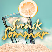 Svensk sommar by Various Artists