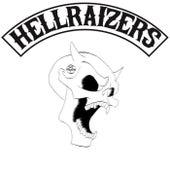Hellraizers by Hellraizers