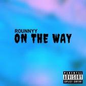 On The Way de Rounnyy