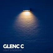 Light Syndrome von Glen.C