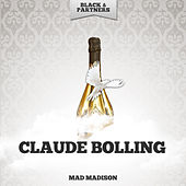 Mad Madison by Claude Bolling