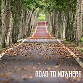 Road to Nowhere de Zubair HS