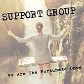 We Are the Fortunate Ones de The Support Group