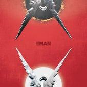 Eman de Eman