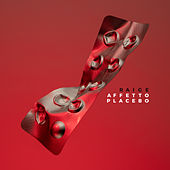 Affetto Placebo de Raige