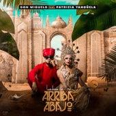 Arriba, Abajo by Don Miguelo