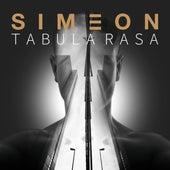 Tabula Rasa by Simeon